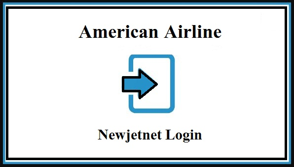 Jetnet.aa.Com Registration, Login, Restore Password Steps by Step Guide