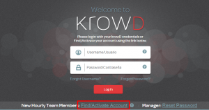 krowD-darden-account-signup