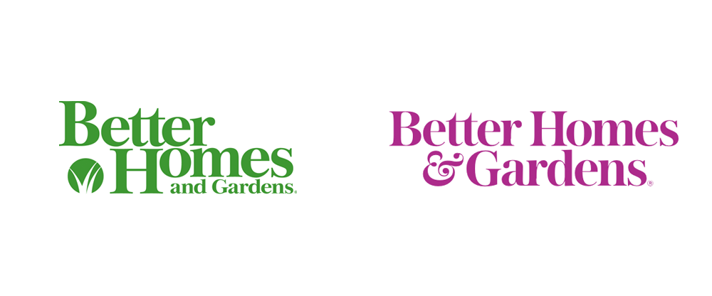 better_homes_and_garden