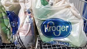 adh-kroger-ensures-how-to-stay-safe-during-covid-pandemic