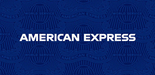 American Express Login| Step by Step Guide
