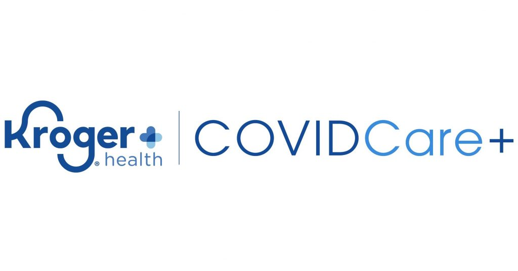 .Kroger Introduces COVIDcare Plus Coronavirus Testing Program To Employers