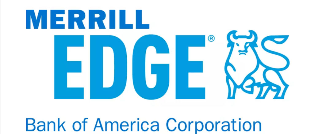 Merrill Edge Login @ www.merrilledge.com