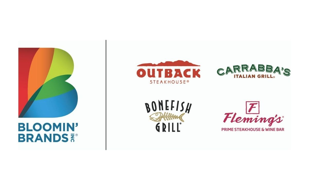 Bloomin Brands Tops 3Q Results As Restaurant Sales Improve