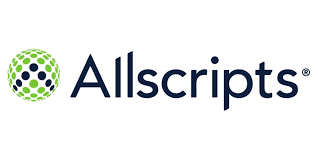 Allscripts Extended Care Login