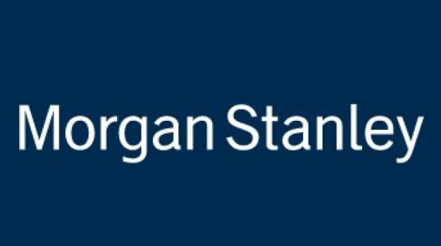 Morgan Stanley Login Guide