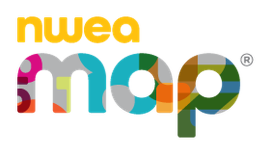 Complete NWEA Login Guide
