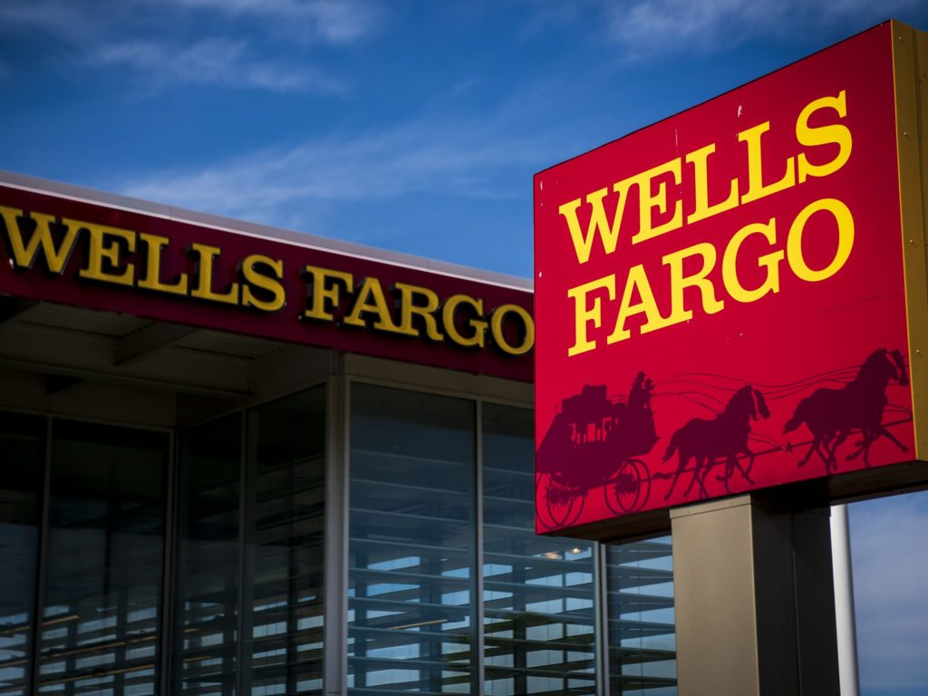 Wells Fargo Login- Wells Fargo Bank Login Guide