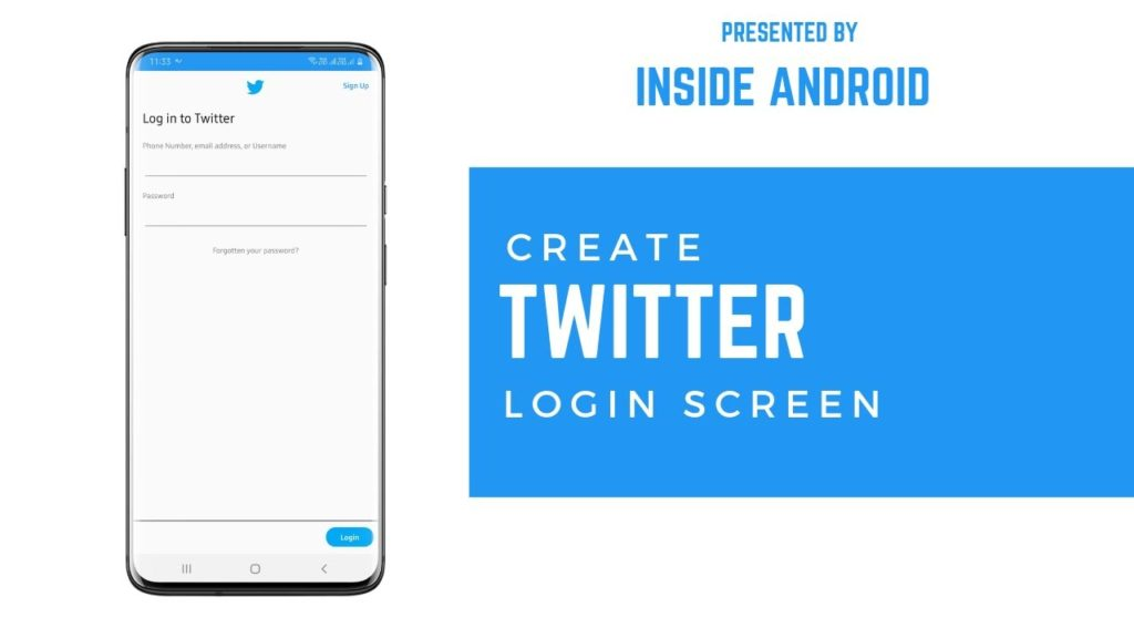 Twitter Login and Important Tips For New Twitter Users