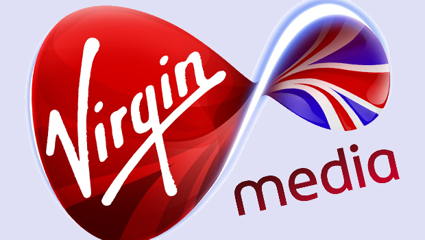 Virgin Media Email Login: How to log in to Virgin Media email?