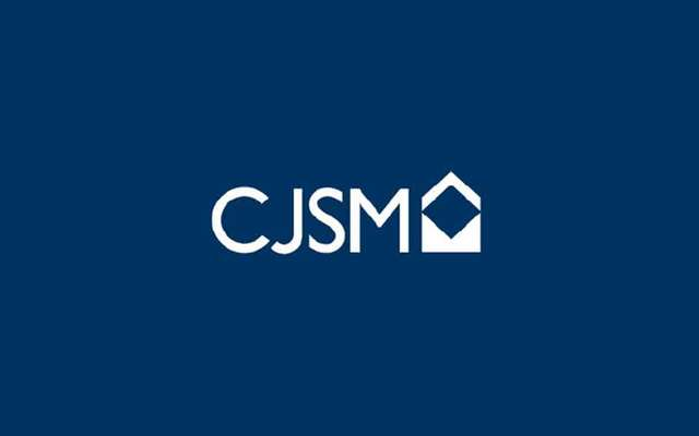 CJSM Login Guide: How to log in to CJSM for the first time