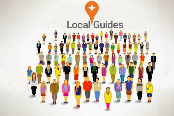 What Is Google Local Guide? How To Get Perks And Badges
