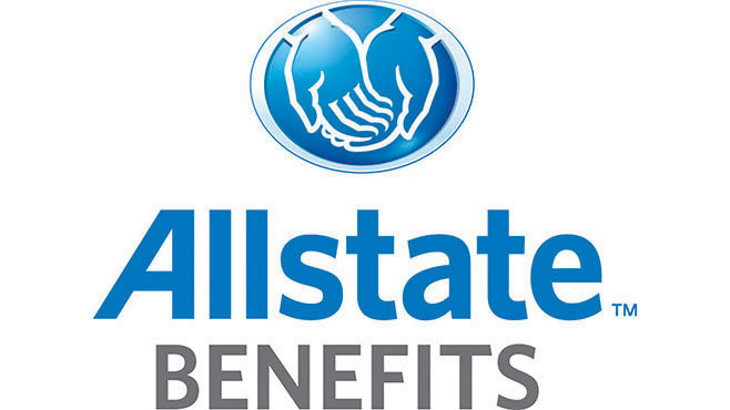 Allstatebenefits Employee Login