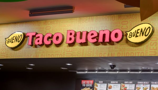 Taco Bueno Customer Satisfaction Survey @ www.BuenoSurvey.com