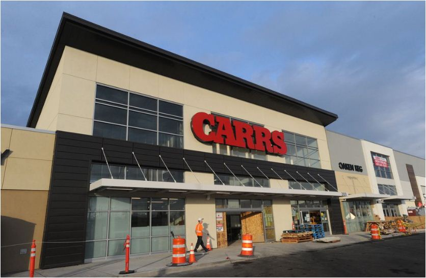 www.carrssurvey.net | Survey Carrs-Win a $100 gift card