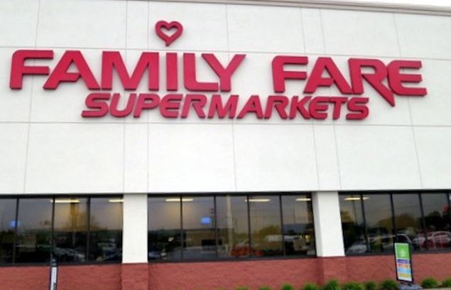 Complete the Family Fare Survey and win a $100 gift card