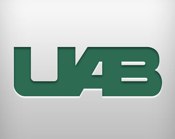 Blazernet Login UAB – Access @ ssb.it.uab.edu