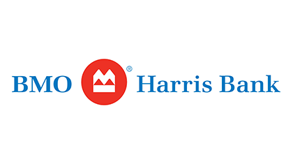 BMO Employee Benefits, Perks, and Discounts