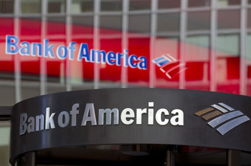 Bank of America Employee Benefits & Perks