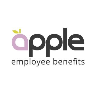 Apple Employee Benefits