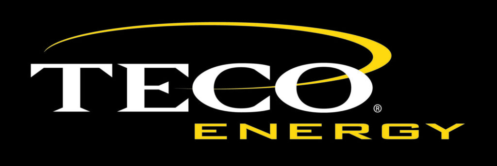 Teco Login @ Account.tecoenergy.com