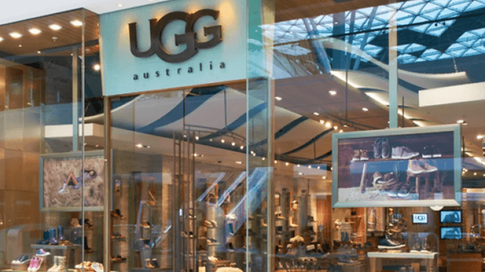 www.UGGlistens.com-Take our UGG guest survey and win a $250 gift card
