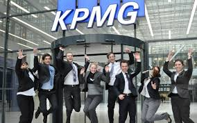 KPMG Employee Benefits and Allowances for 2021