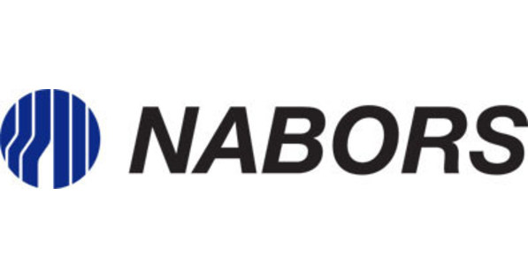 www.mynabors.com-How to access my Nabors account online?